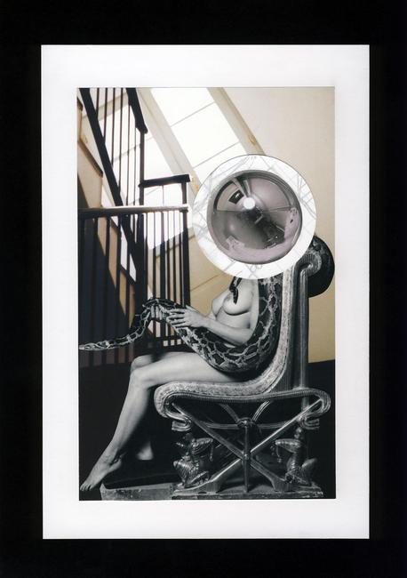 Metamorphosis III Collage width=