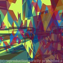 hidden Weaving in Space_Composition…