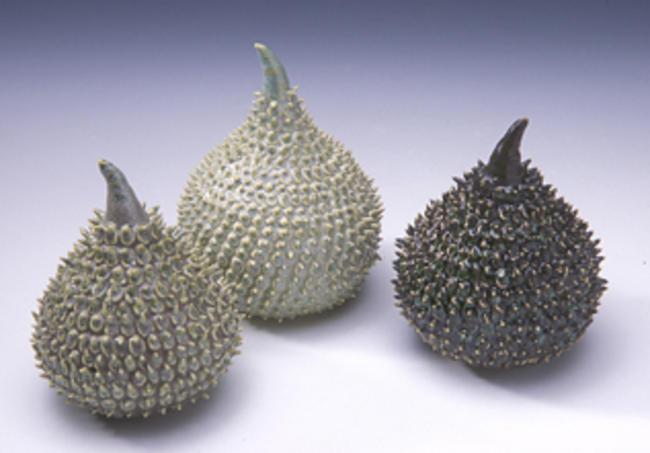 Teardrop Pods ceramic width=
