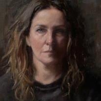 hidden Self Portrait 2014
