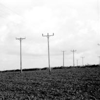 hidden Poles