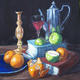 stilllife XXIII