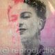 Frida, Bill Board 3