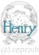 HENRY , fishing design as a birthday card or any other card. Any name can be used with this design. Please ask.