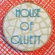 House of Olliett